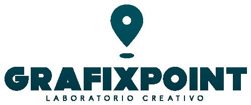Grafix Point