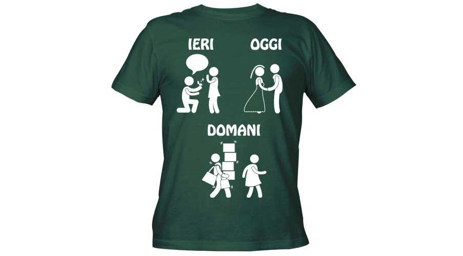 t-shirt-uomo-basic-manica-corta-fronte-verde_2_33