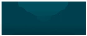 Grafix Point Logo